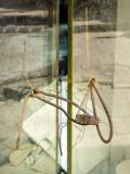 P3261589-door-lock.jpg