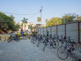 P3221107-Bike-hire.jpg