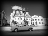 P3191673-Russian-BW.jpg