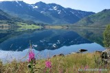 Northern Norway - july 2014