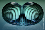 C'est Slinky !