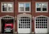 Montpelier Fire Department