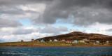 Havre-aux-Maisons, Îles de la Madeleine