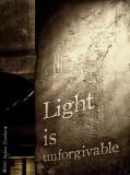 Lumière... tout est dit.