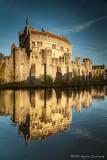 Le Château des Comtes de Flandre