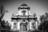 Petit Béguinage Notre-Dame ter Hoyen
