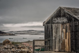Cape Dorset