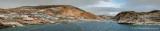 Kimmirut (Lake Harbour)