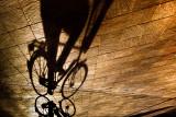 The urban tightrope