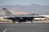 F-16D 83-1183