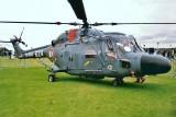 Lynx HAS.2 624