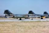 F-104G 7122
