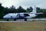 An-26RTR 1510