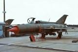 MiG-21SPS-K 441