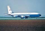 C-135B 24126