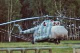 Mil Mi-8IV 405