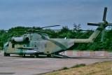 CH-53C 01625