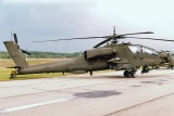 AH-64A 86-8940