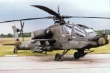 AH-64A 86-8955