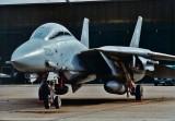 F-14B 162918