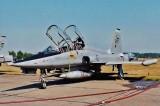 F-5B 387