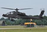 AH-64D Q-01