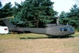 UH-1H O-15746