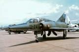 Mirage IIIBE 270