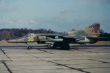 MiG-27D 6191258160