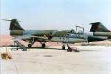 F-104G 7051