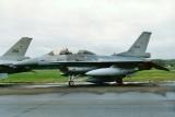 F-16D 86-0191