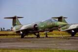 F-104G FX-45