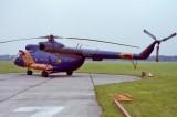 Mil Mi-8TB 907