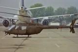 OH-58C O-16755