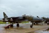 Jaguar A A135