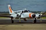 Cessna411  6