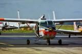 Cessna FTB-337G 62