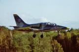 L-39C 65r