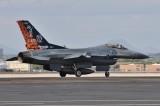 F-16C 88-417