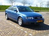Audi A4 2.0ALT 20V