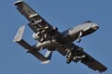 A-10C 79-145