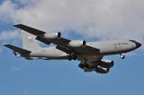 KC-135R 80092