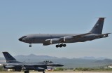KC-135R 14829