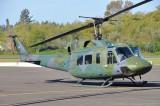 UH-1H 96653