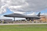 B-1B 83-067