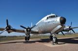 C-54D 272592