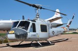 UH-1F 57951