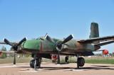 B-26K 64-640