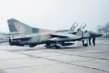 MiG-23UB 03317