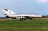 MiG-21bis 9735
